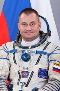 alexey-ovchinin-cosmonaut