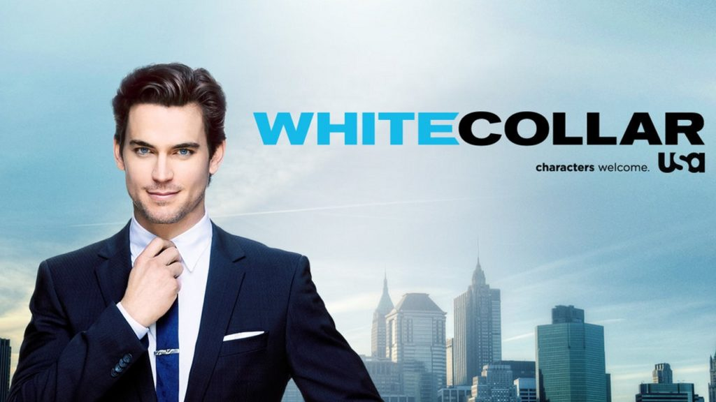 white-collar-wallpaper